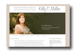 KellyCMullen