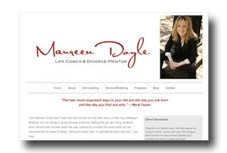 MaureenDoyle