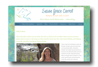 SusanGraceCarroll